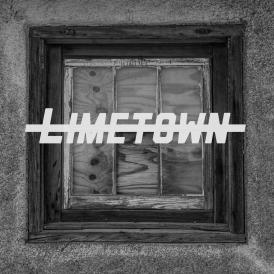 Limetown-logo-SQ-Large.png