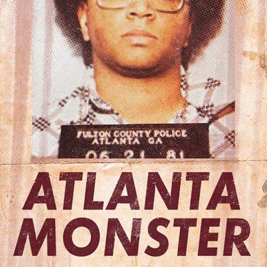 AtlantaMonster_Main-Art-cover-526p-e1516417903945