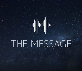 the-message-primary-album-art