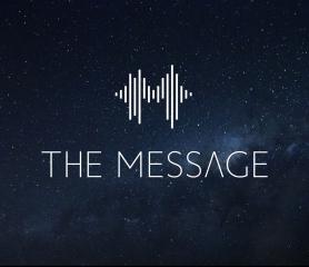 the-message-primary-album-art