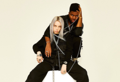 billie-eilish-khalid-lovely-song-stream