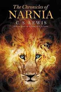 libro-the-chronicles-of-narnia-coleccion-7-libros-en-ingles-D_NQ_NP_362911-MLA20659703416_042016-O